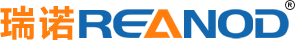外贸网站推广,外贸网站优化,外贸网络营销【瑞诺国际】