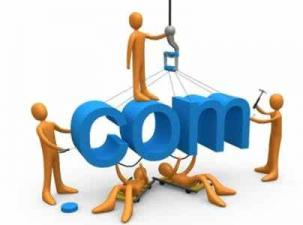 外贸网站建好后你会做优化营销吗?