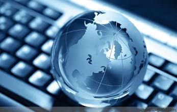 做外贸网站推广都有哪些方法?