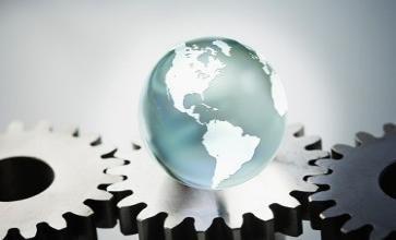 外贸网站推广哪些渠道和方法更好?