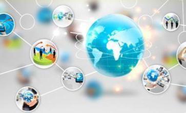 外贸网站seo中外链建设如何做?
