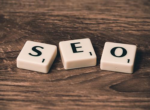 7个原因告诉你,为什么外贸网站的搜寻排名下降了?